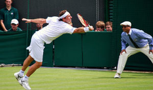 When does Wimbledon 2013 start and finish?