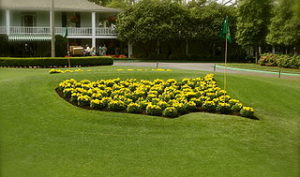 Who won the Masters 2013?