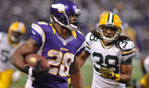 What time is the 2013 NFL Schedule being announced?