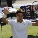 Wimbledon Winners Prize Money 2013