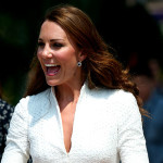 Kate Middleton - Photo by Tom Soper Photography