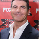 When does the X Factor 2013 start on TV?